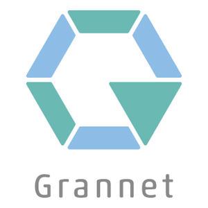 グランネット