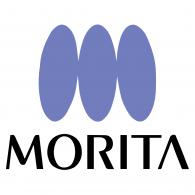 モリタロゴ